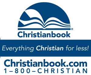 Christian Book. Com