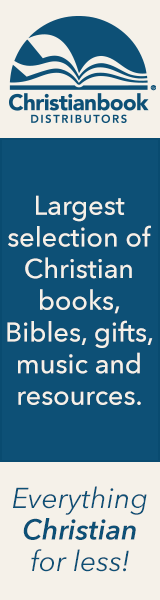 sponsor christianbook