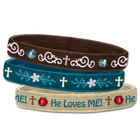 faith bead bracelet 171 bracelets jewelry
